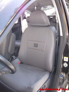 Honda CR-V III RE5,7
