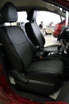 Nissan Qashqai 2013-