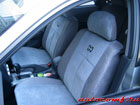 Nissan Wingroad (1999-2005 г.в.)