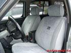Nissan X-terra 2000-2004 г.в.