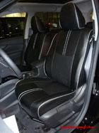 Nissan X-trail с 2013 г