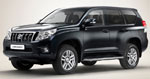 Авточехлы для Toyota Hilux Pick Up с 2011 г.в. (в наличии)