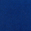 Punto blue